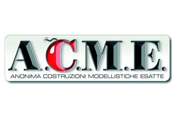 A.C.M.E