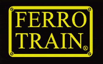 Ferro-Train