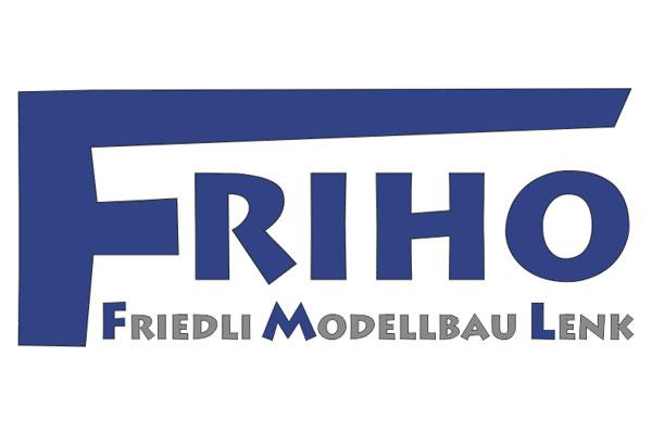 FRIHO