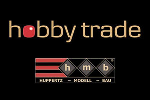 HMB - Hobby Trade