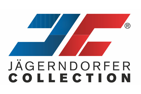 JC - Jaegerndorfer Collection