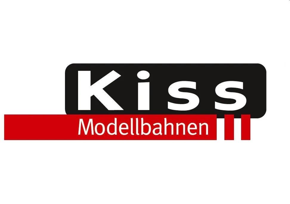 Kiss Modellbahnen Deutschland