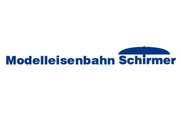 Modelleisenbahn Schirmer