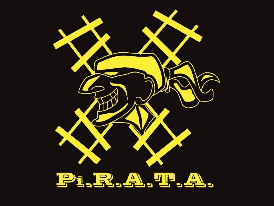 Pi.R.A.T.A.