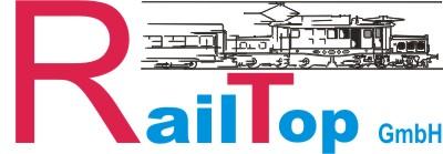 RailTop