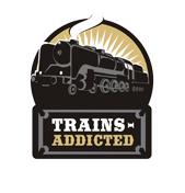 Trains Addicted