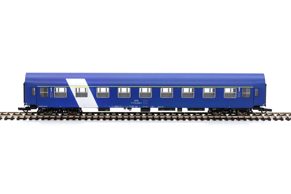 CFR Series 19-50