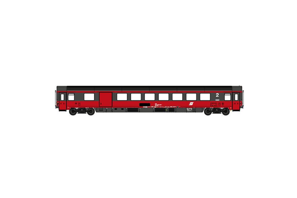 ÖBB BDmpsz 82-91.0