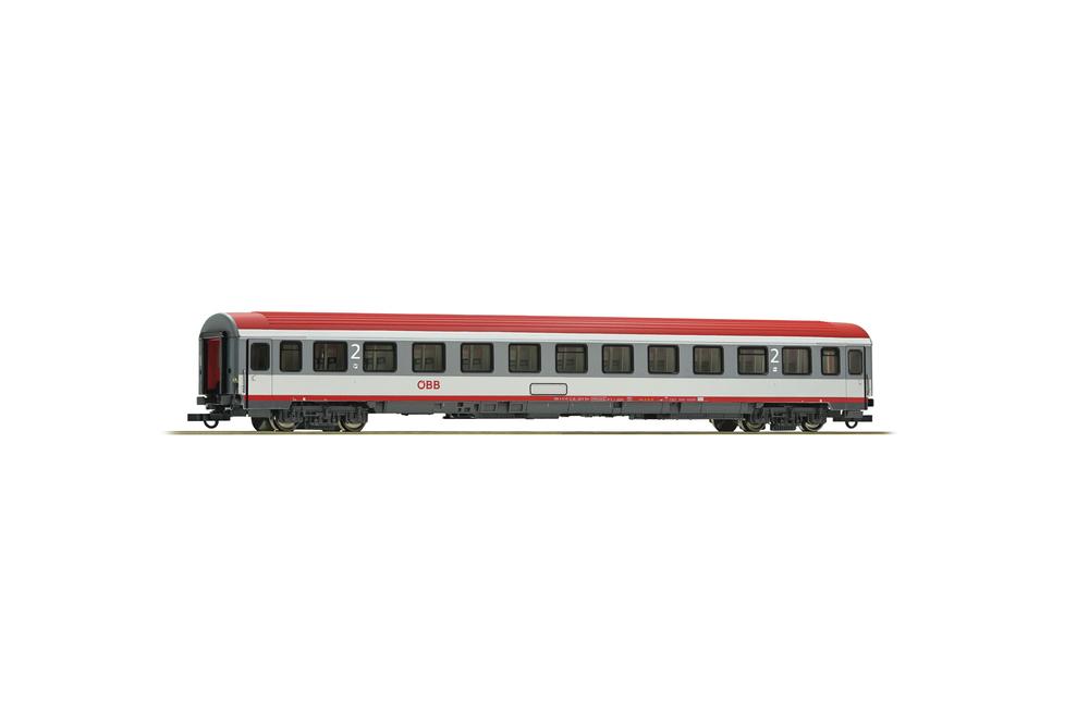 ÖBB Bmz 21-90.1