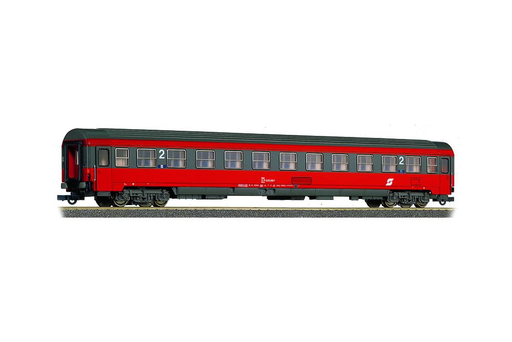ÖBB Bmz 21-70.5