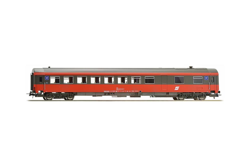 ÖBB WRmz 88-90.1