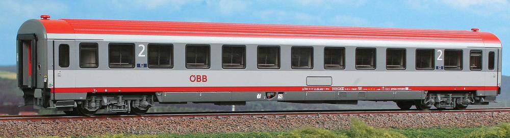 ÖBB Bmz 21-90.5