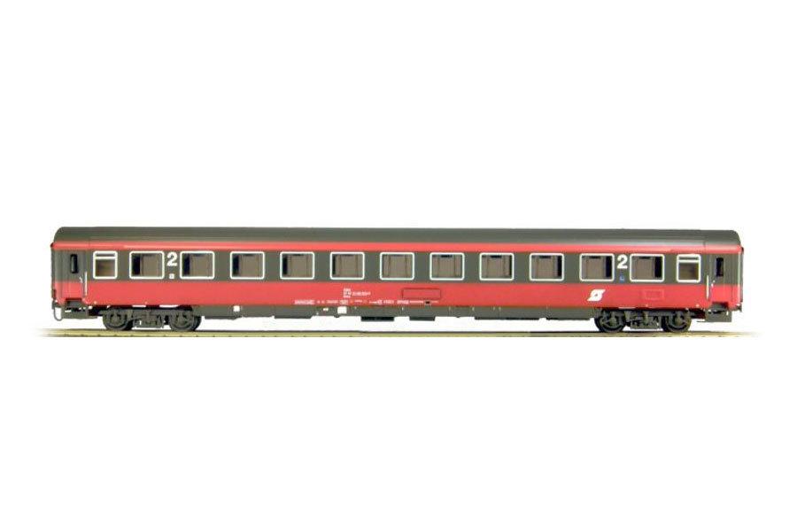 ÖBB Bmz 21-90.0