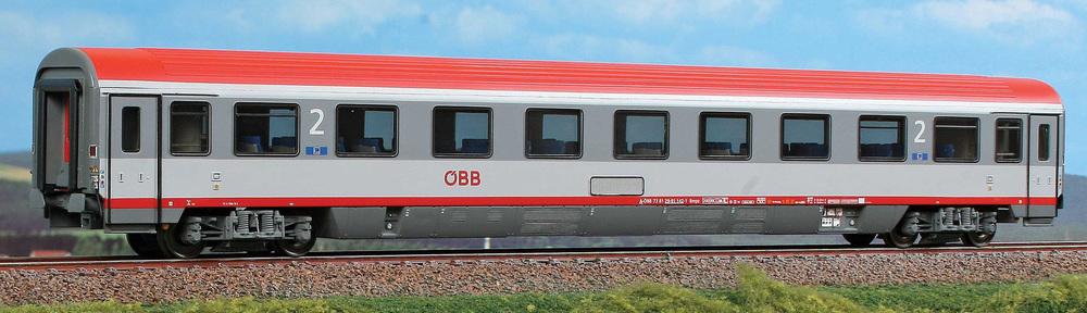 ÖBB Bmpz 29-91.1
