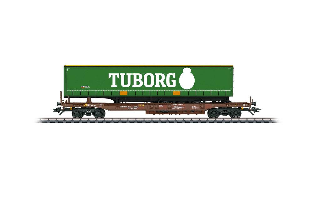 AAE Cargo -