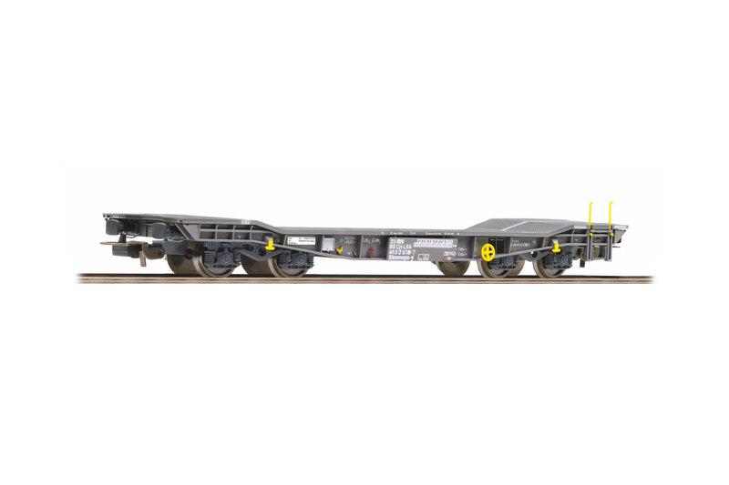 LBA - Slmmnps-y freight wagon