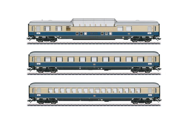 DB - AD4üm-62, Av4üm-62 & Ap4üm-62