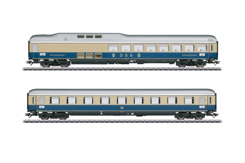 DB - WR4üm-62 & Av4üm-62