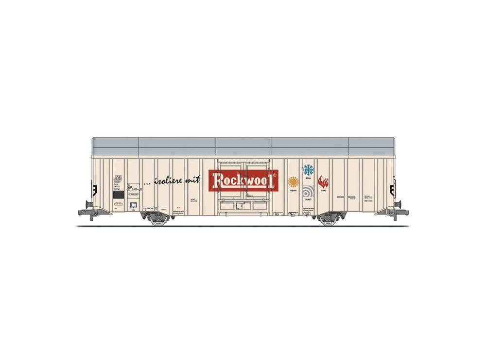 DB - Hbbks