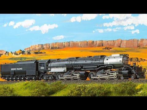 Video: Märklin TV - Episode 102