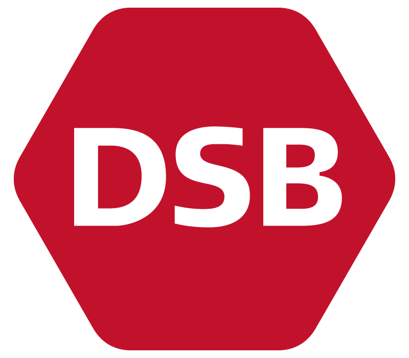 Danish State Railways