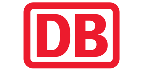 German Railway Corporation