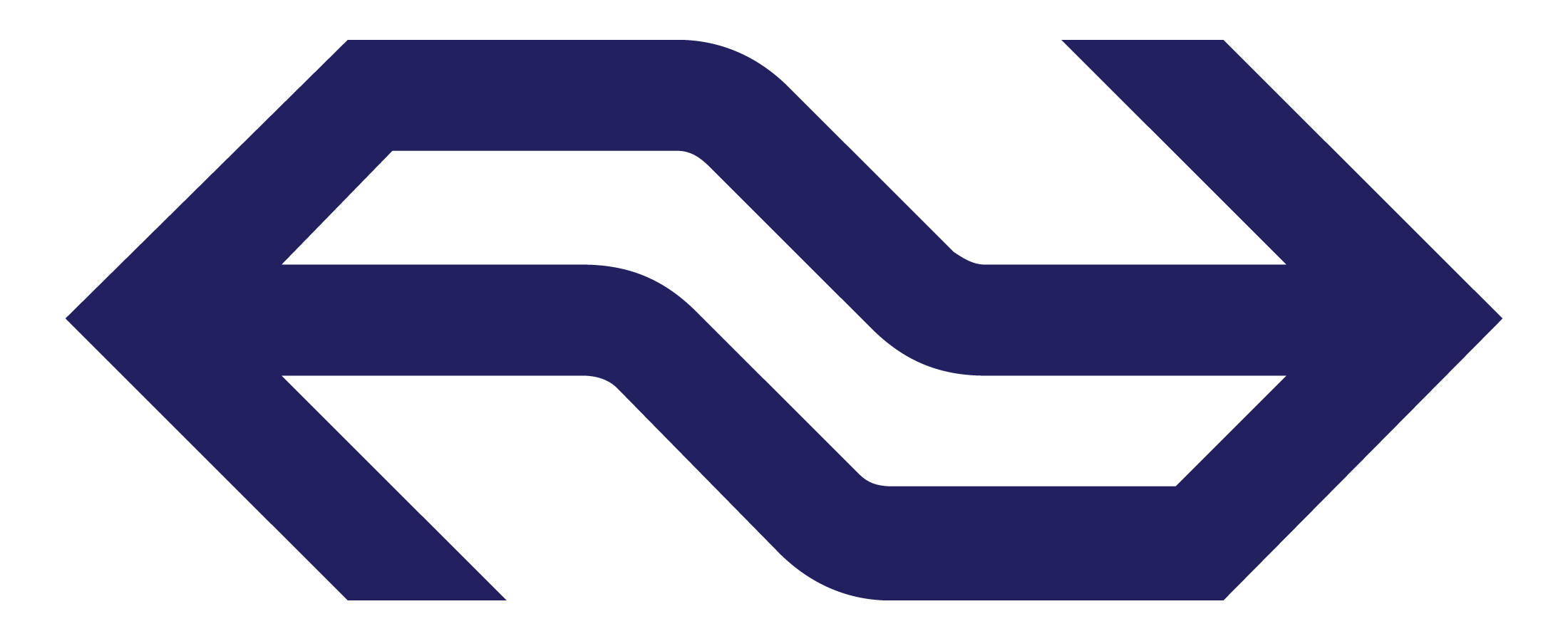 Dutch Railways