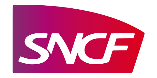 French National Railway Company