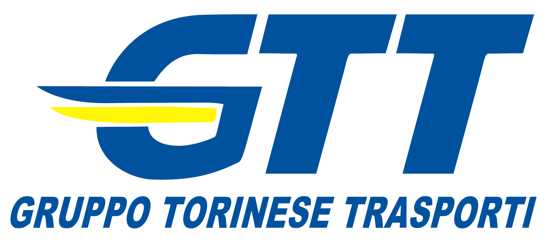 Transport Group Torino