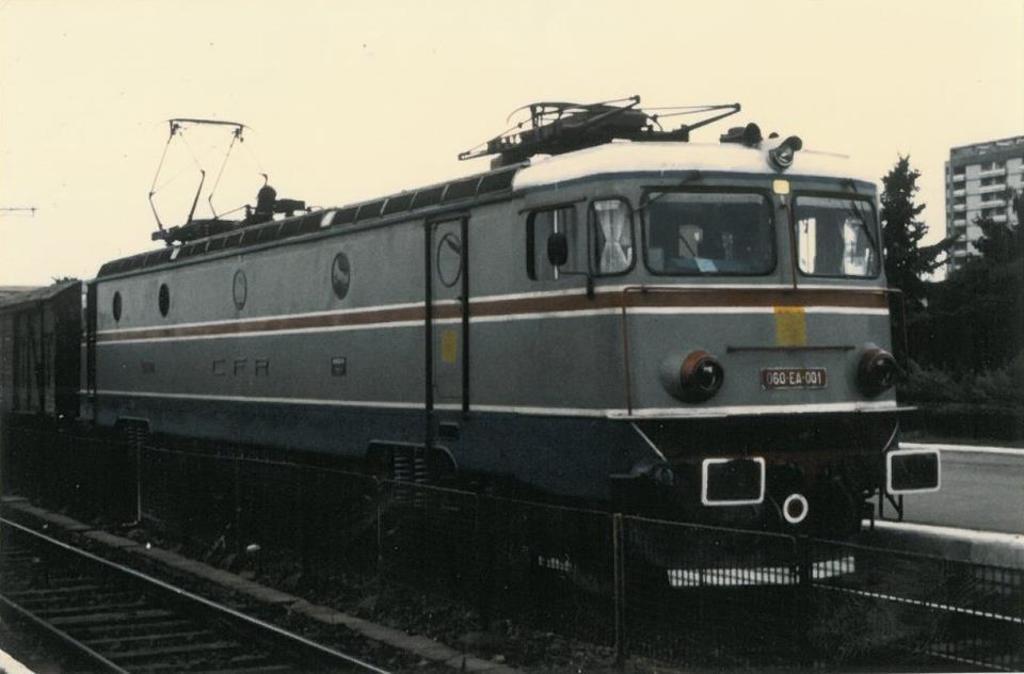 060-EA-001