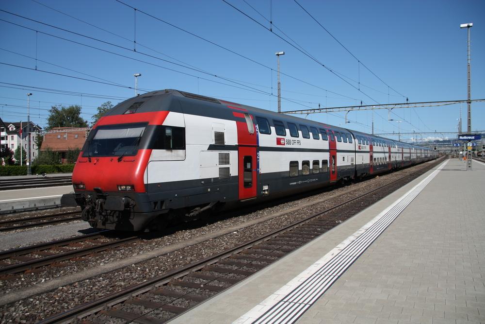 Bt 26-94 (IC2000)
