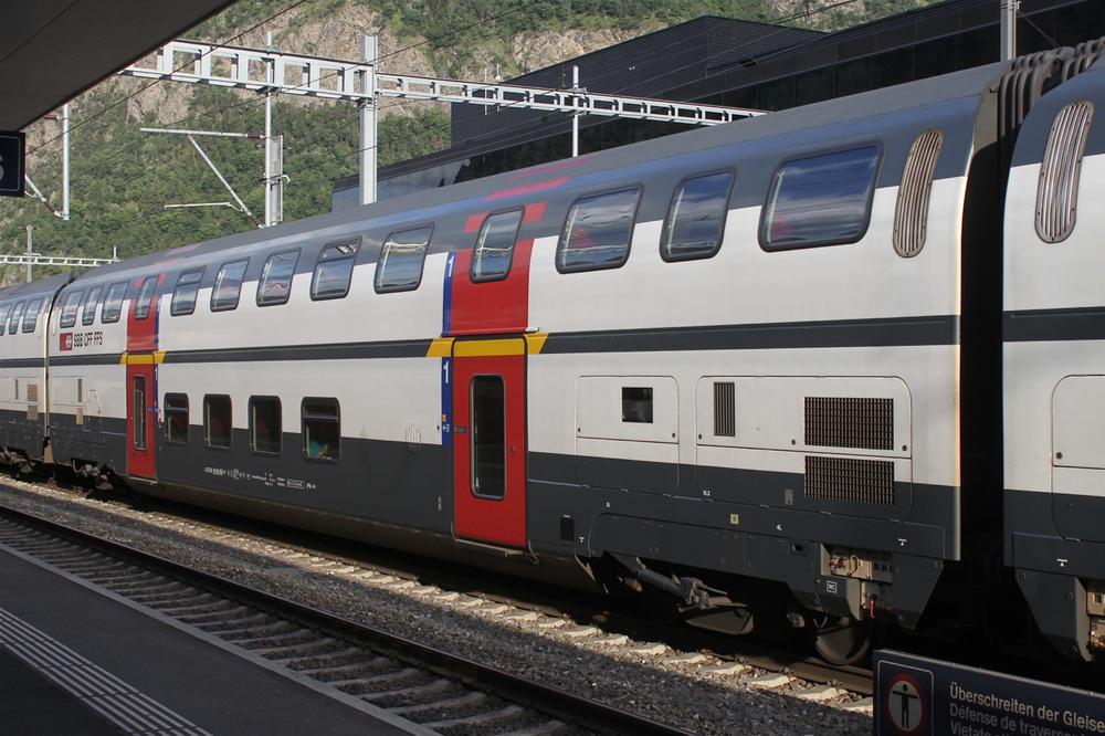 A 16-94 (IC2000)