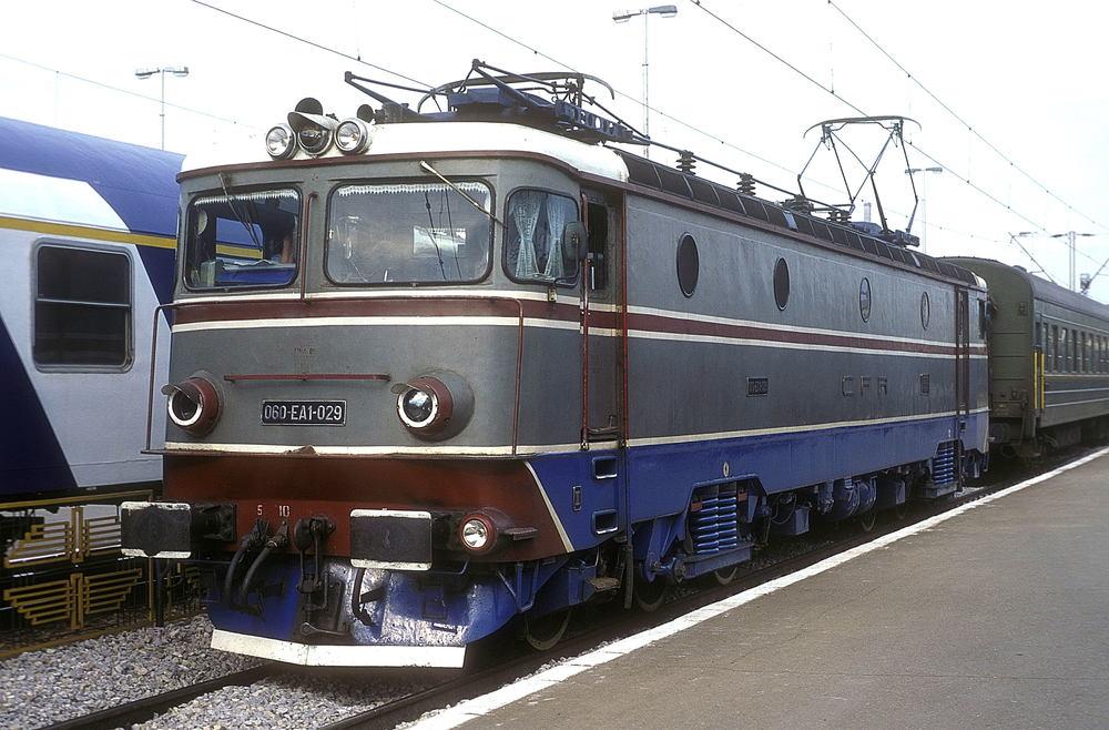 Class 41