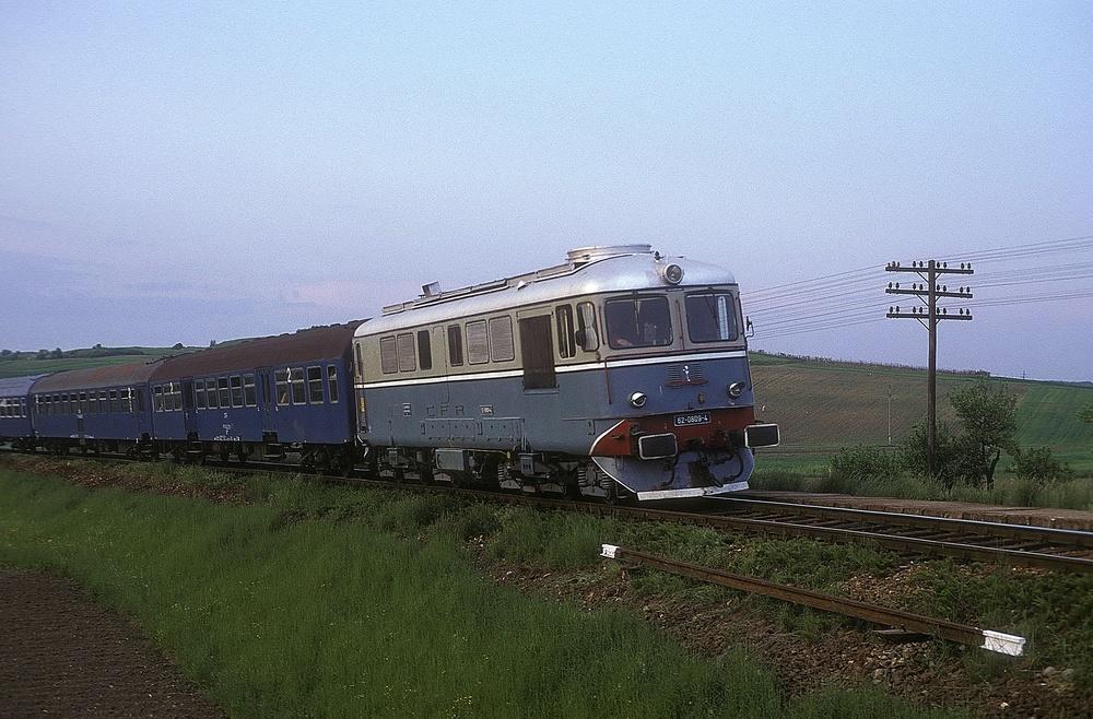 Class 62