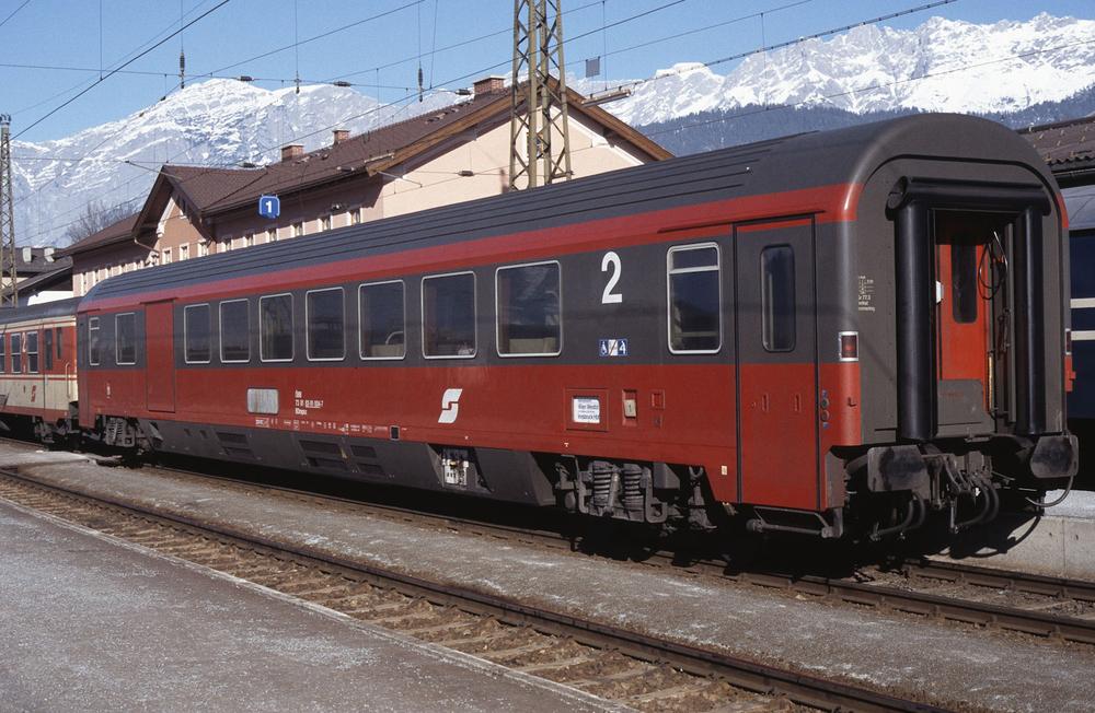 BDmpsz 82-91.0