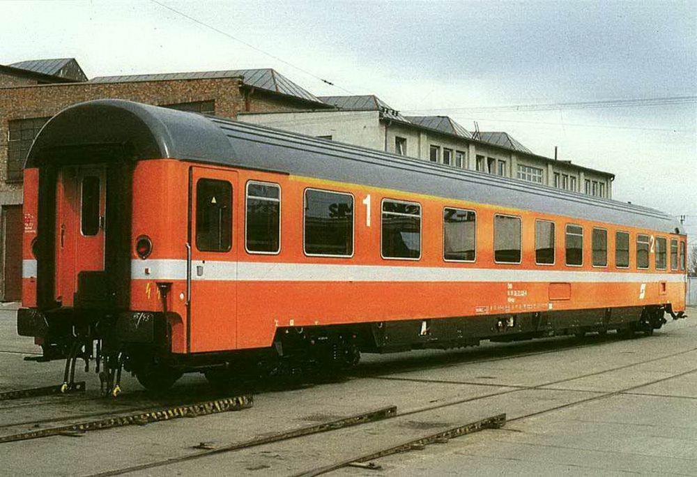 ABmz 30-70.0