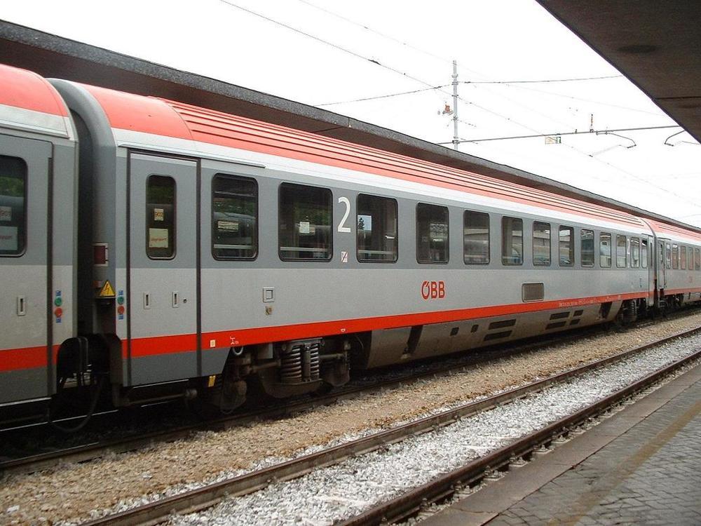 Bmz 21-91.1