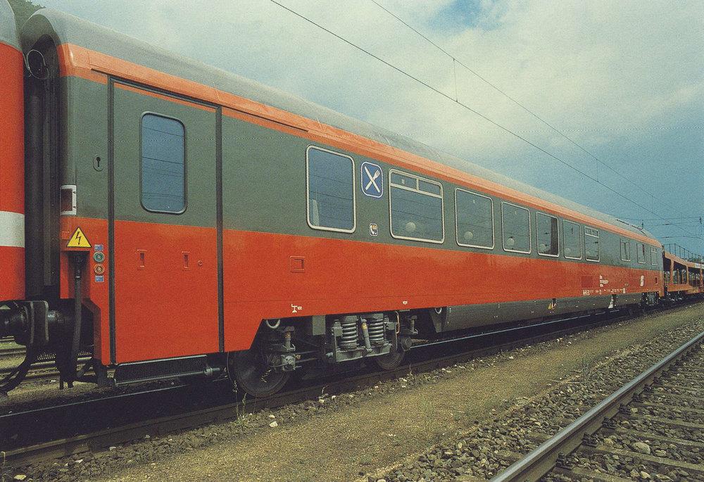 WRmz 88-91.3