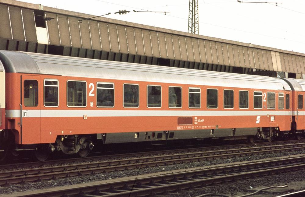 Bmz 21-71.0 (UIC-Z