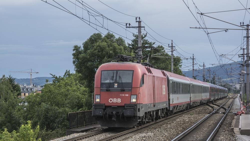 Class 1116 (Taurus)