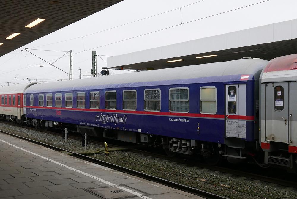 Bvcmbz 59-90
