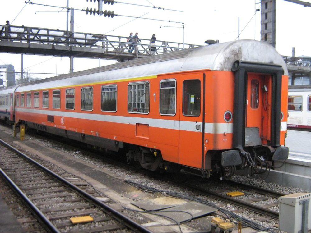 I6 A9 19-70.6 (UIC-Z)