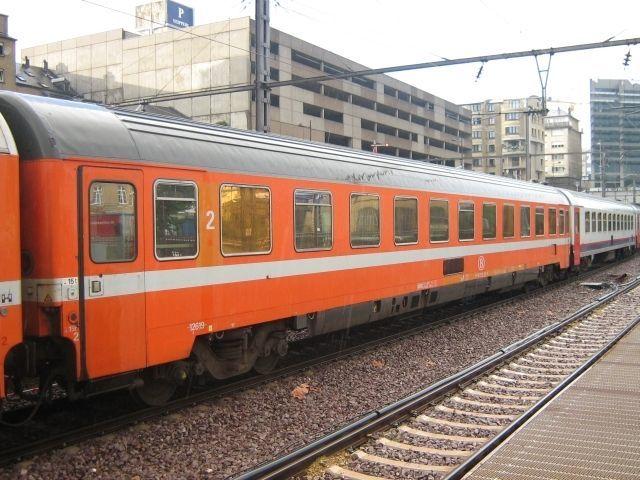 I6 B11 21-70.6 (UIC-Z)