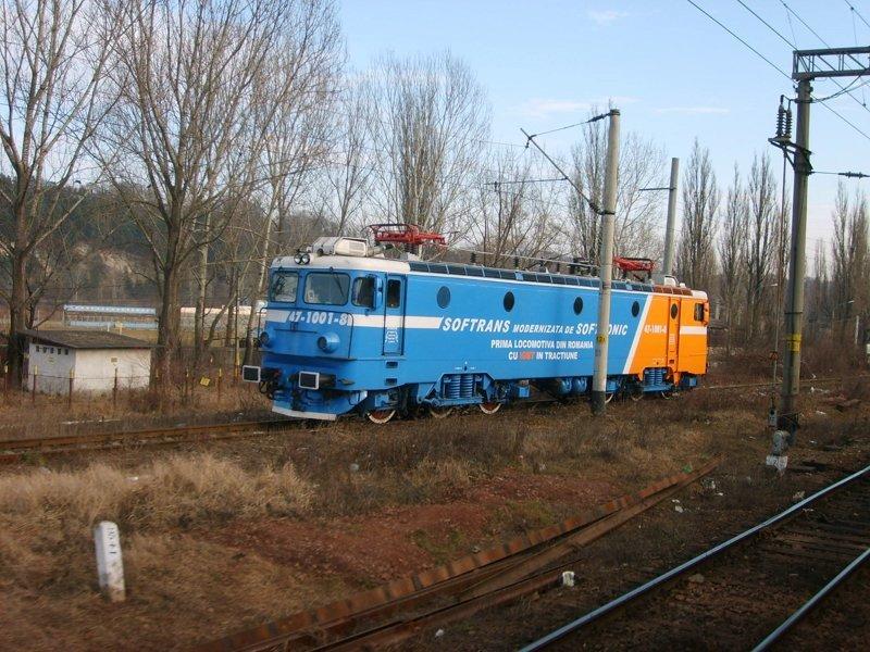 Class 47.1