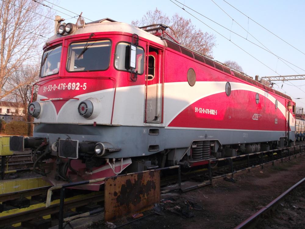 Class 47.6