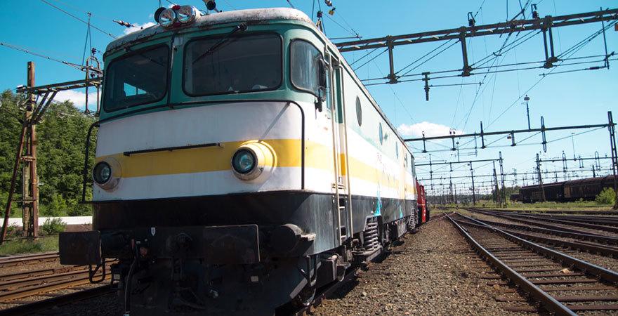 EL 5100.001
