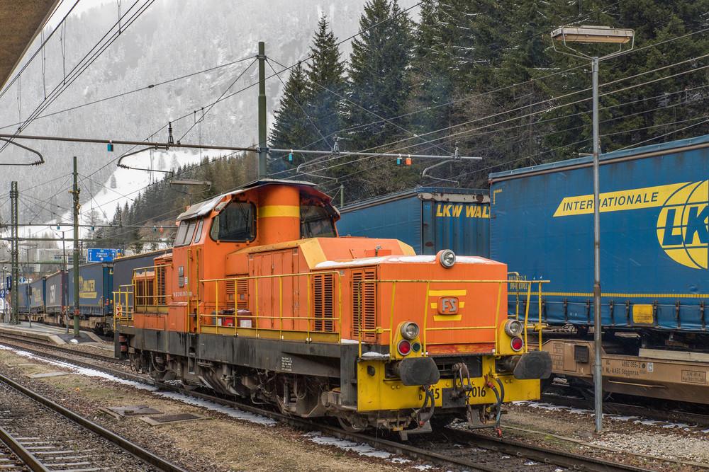 Class D.145
