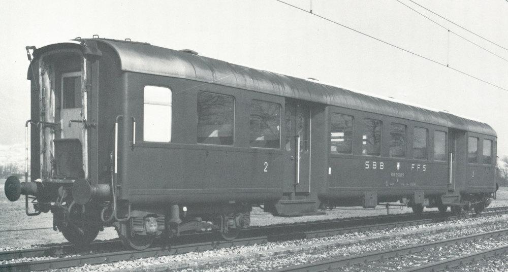 B 29-33 001