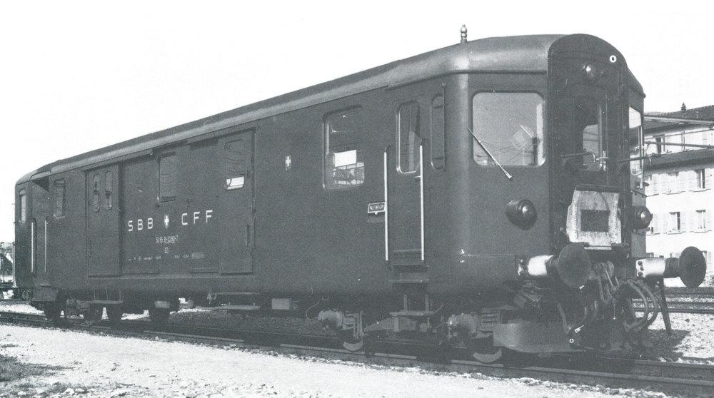 DZt 91-33 900 - 901