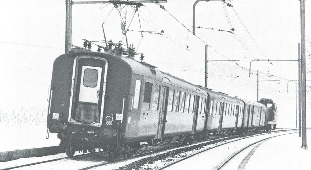 B 27-37 500